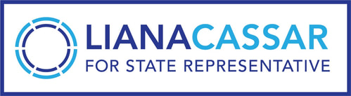 LIANA CASSAR FOR STATE REPRESENTATIVE